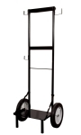 Easy-Up hand trolley for the Eccotemp CE-L5 | KIIP.shop