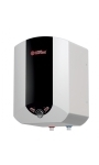 Thermex Blitz 10-O 10 litres water heater 2500 watt | KIIP.shop