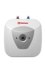 Thermex HIT 10-U Pro 10 liter water heater | KIIP.shop