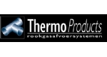 Thermo Products | KIIP.shop
