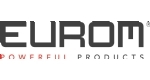 Eurom | KIIP.shop