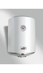 Cointra Boiler TNC-30 | KIIP.shop