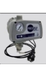 Pedrollo electronic pump controller | KIIP.shop