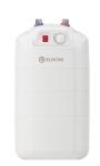 Eldom Close-In 15 liter boiler, storage tank water heater, under sink | KIIP.shop