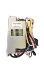 Electronic Controller C-Meister 12 | KIIP.shop