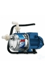 Pedrollo Betty nox-3 water pump 230 Volt   KIIP.shop