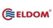 Eldom 7-15 liter installation instruction