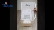 Unboxing TTulpe Indoor B-14